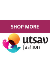 Shop at Utsav Fashion