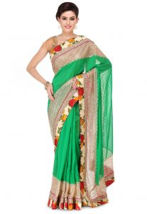 zardozi-work-saree