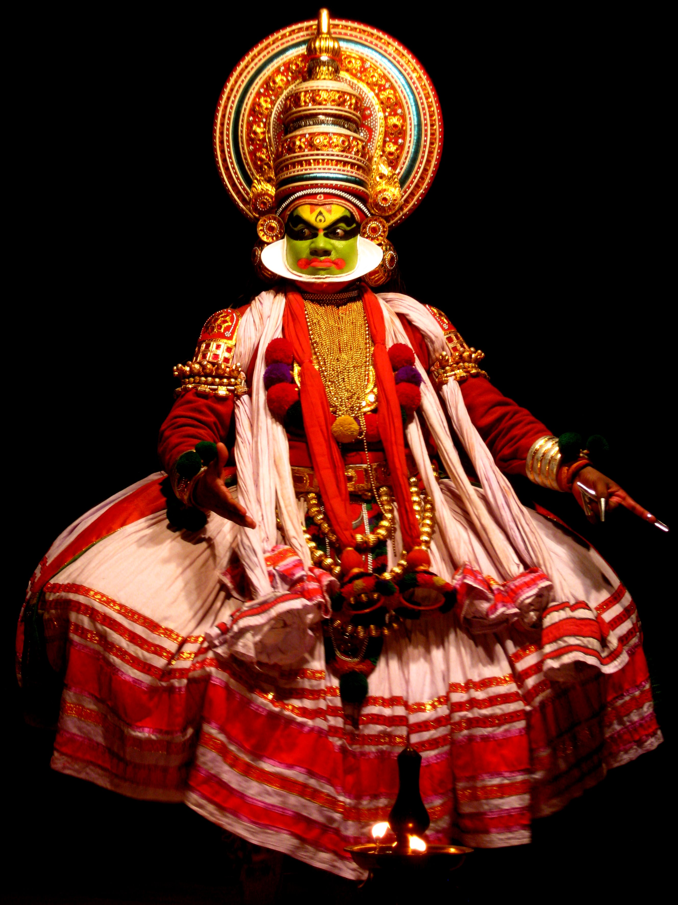 Kerala Fashion Show Music