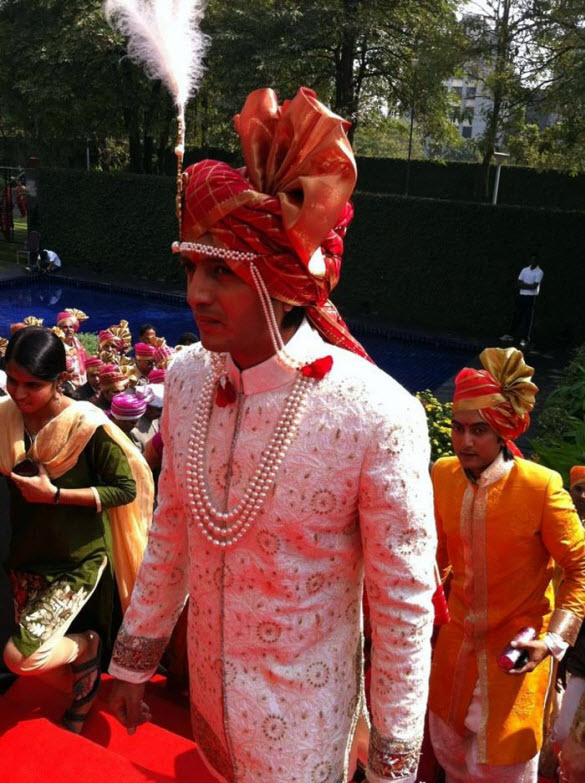 All About Marathi Pheta Turban Interesting Facts And More