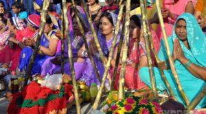 Clothing Style In Bihar Tussar Silk Sarees Sherwanis