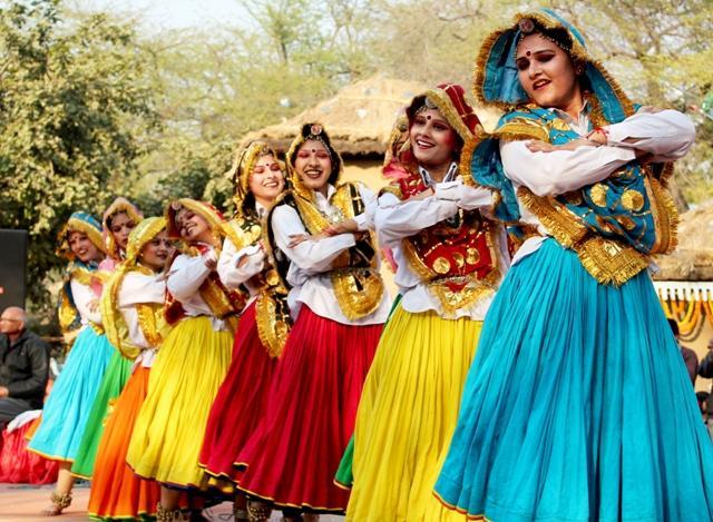 Wedding in Haryana
