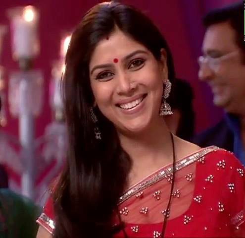 Sakshi Tanwar – India's Popular Television Actresses