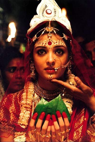 Bengali Wedding Rituals And Customs