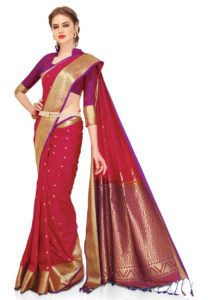 silk-saree
