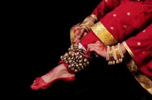 Alta as Dance accessory (Image Courtesy: Tumblr)