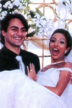 Malaika Arbaaz Chapel Wedding (Image: Pinkvilla)