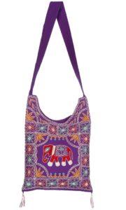 aari-work-bag