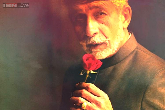 5. httpibnlive.in.comnewsdedh-ishqiya-why-im-in-love-with-naseeruddin-shah-as-iftikhar444430-8-66.html