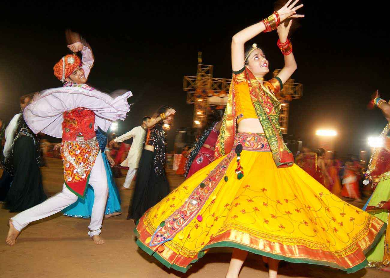 Culture of Rajasthan  Wikipedia