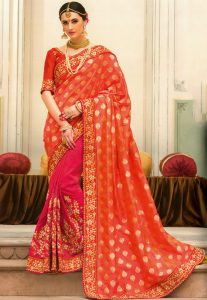 banarasi-silk-saree