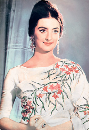 Saira Banu Know About The Actress Saira Banu and her fashion