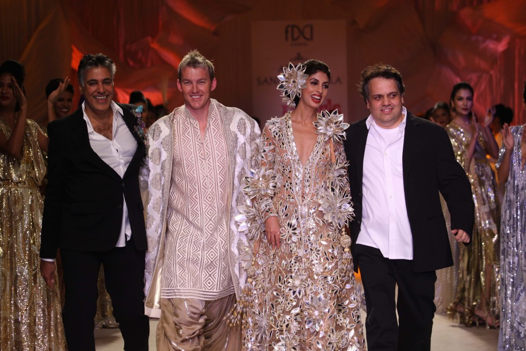 (Image - fdci.org)