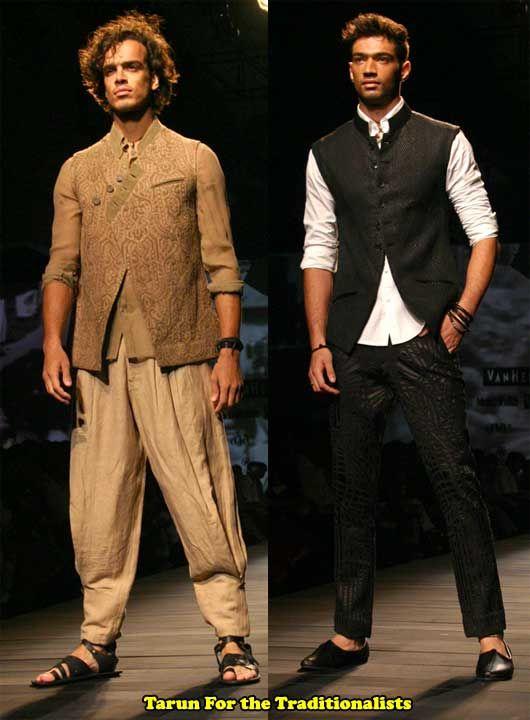 3eab5e8da2 Nehru Jacket: Origin, History, Innovative Styles And More | Utsavpedia