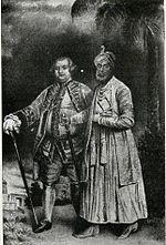 Madras Presidency