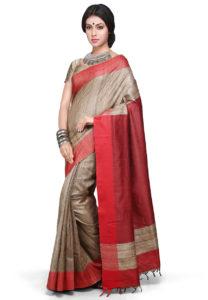 bhagalpur-silk-saree