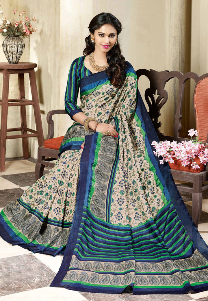 Clothing Style in Bihar