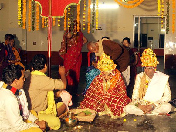 odisha wedding rituals traditions and customs utsavpedia