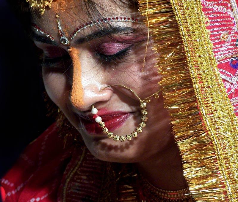 Weddings in Bihar