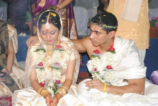 Assam Wedding: Traditions, Rituals And Customs | Utsavpedia