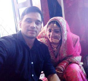 garhwali-married-couple