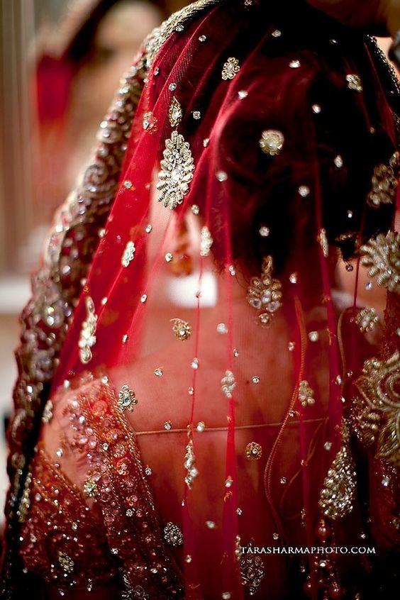Weddings in Madhya Pradesh