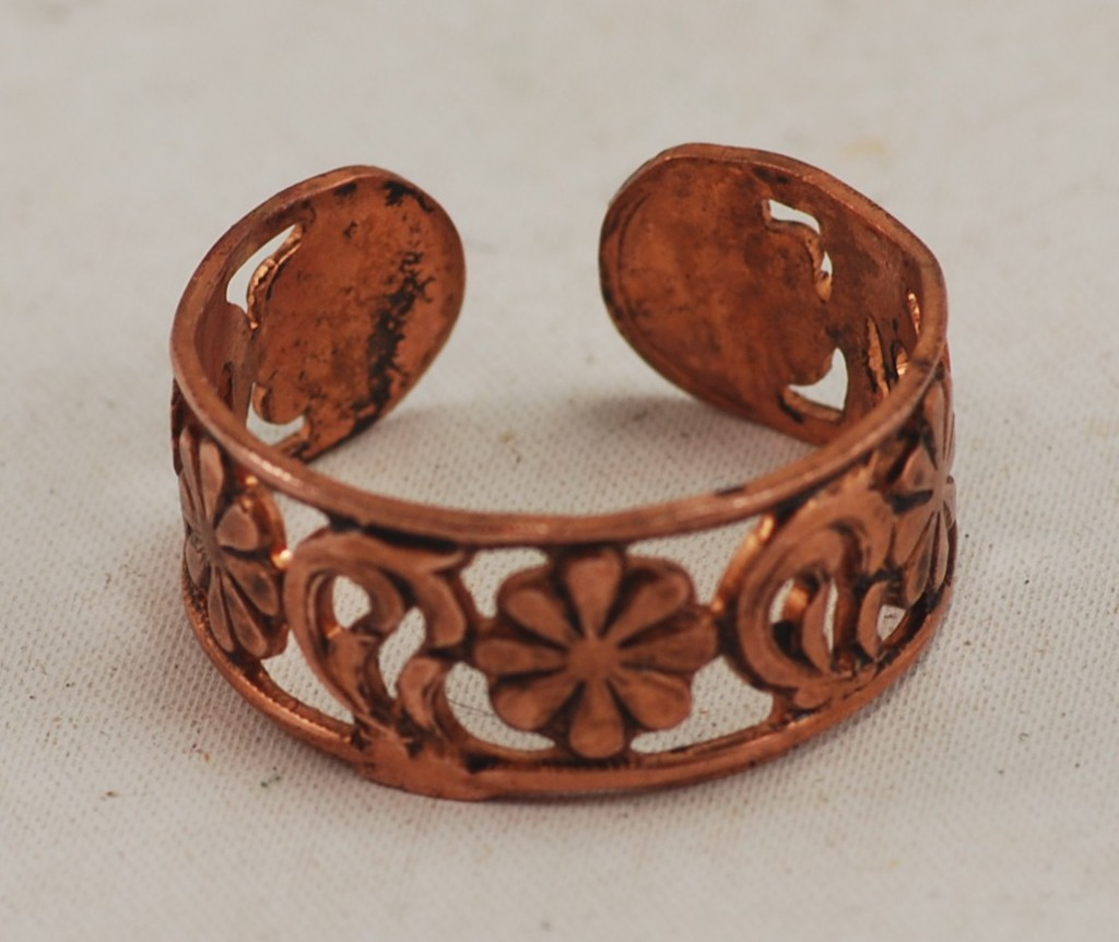 facts about mens handmade fashion copper jewelry utsavpedia