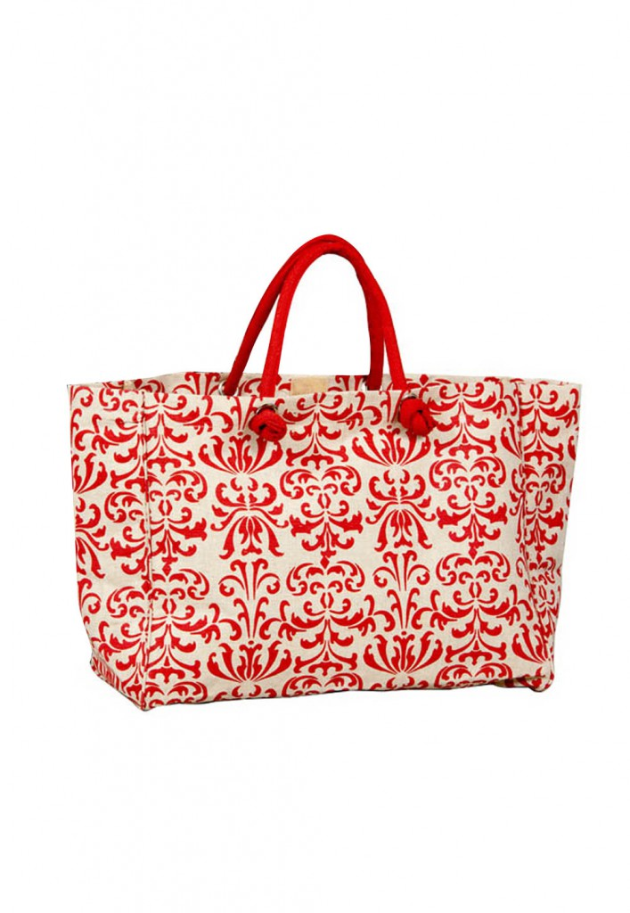 Jute Bags And Other Fashion Accessories Utsavpedia