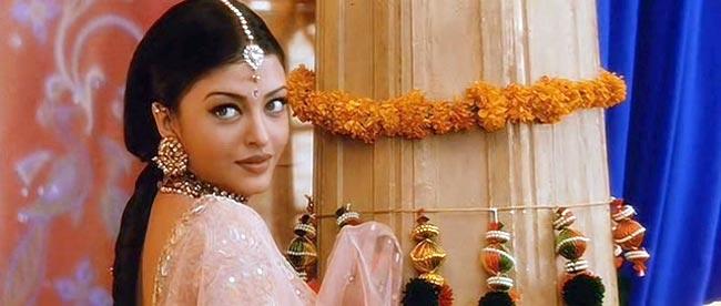 Image result for aishwarya rai hum dil de chuke sanam