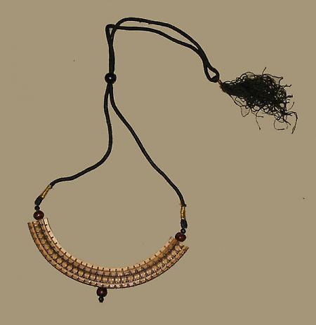 Cane Jewelry and Handicrafts