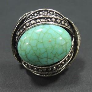 Pachchikam Jewelry