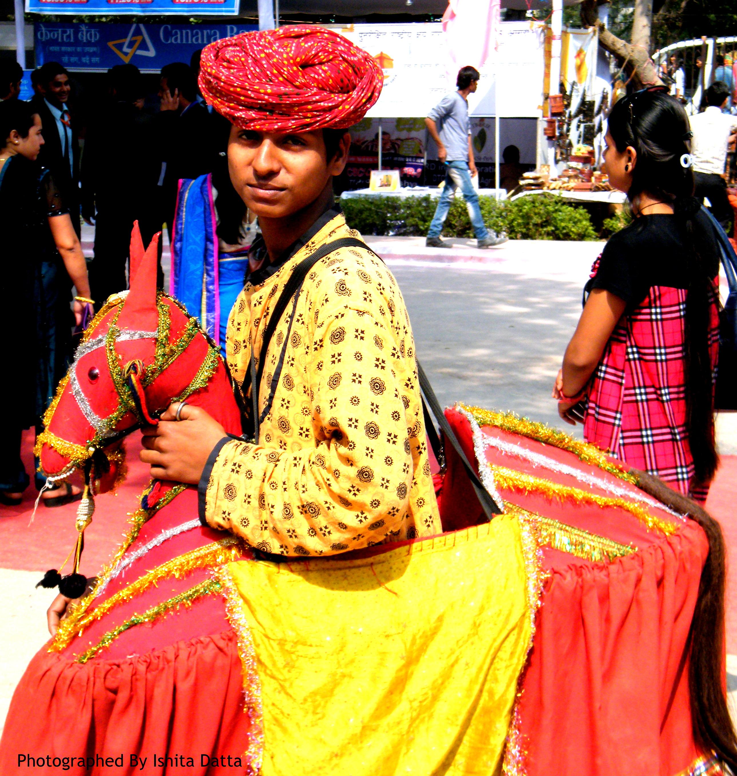 beautiful faces behind phases of indian art utsavpedia
