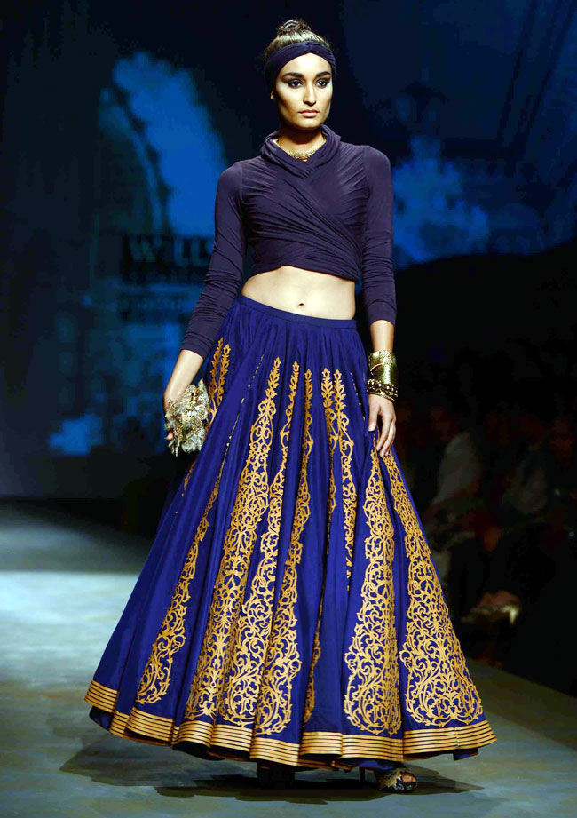 Shantanu and Nikhil Creation