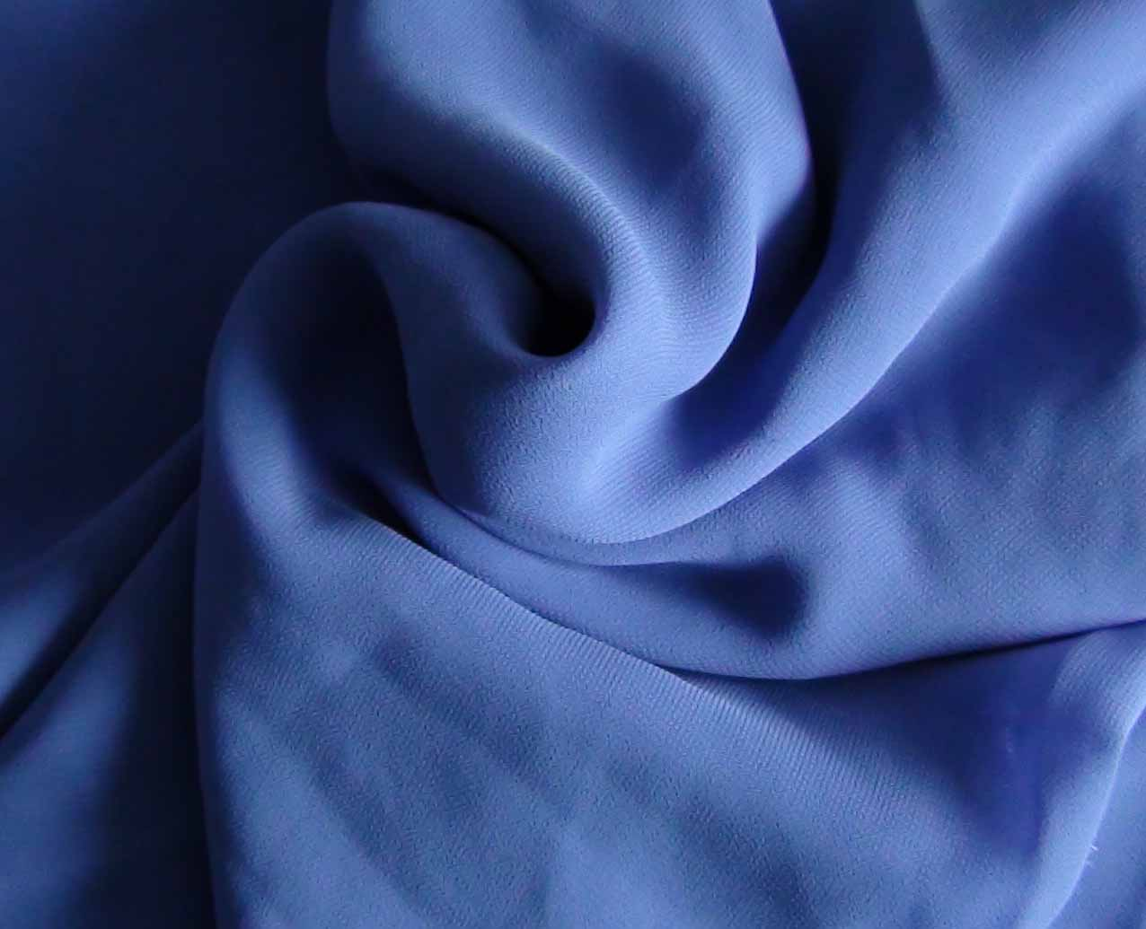 Chiffon: All About Chiffon Fabric - 75.2KB