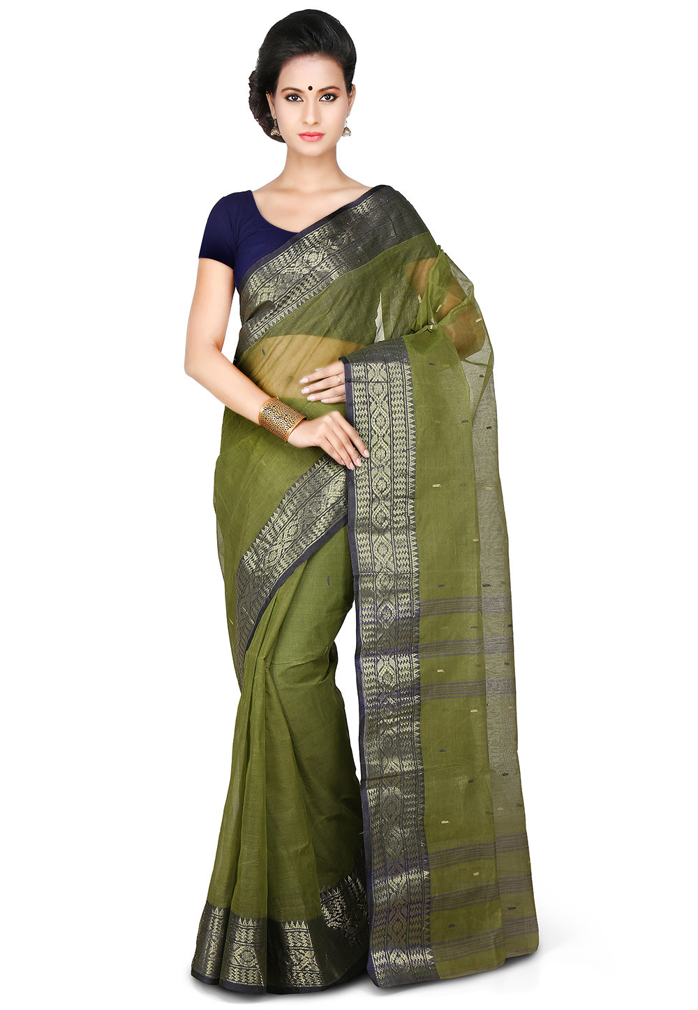 tant saree traditional bengali tant saree designer tant
