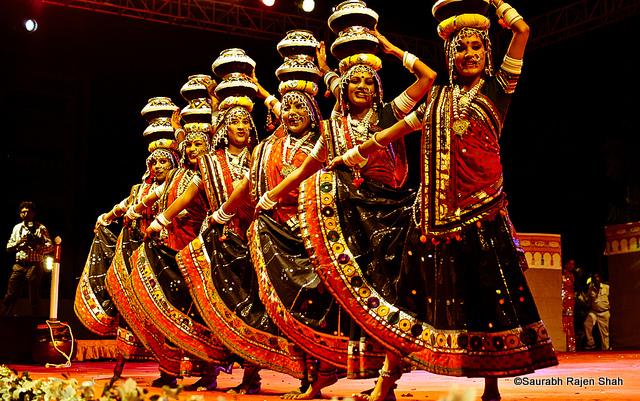 essay on celebration of durga puja Lohri celebration – kid  lohri essay in written in punjabi  durga puja wish is a rising blog celebrating india's festivals & events related to all .