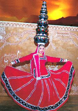 Image: Charukala