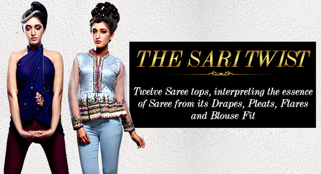 sari-top-blog-post