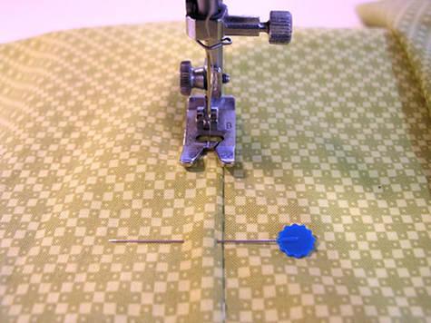 Top Stitch (Image: Designsponge)