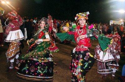 Kediyu Kafni (Image: valvimangesh.blogspot.com)