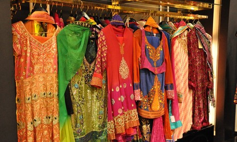 Image result for delhi traditional dress