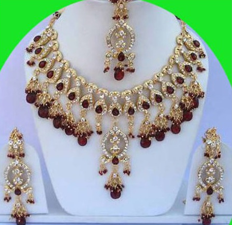 Pota Jewelry