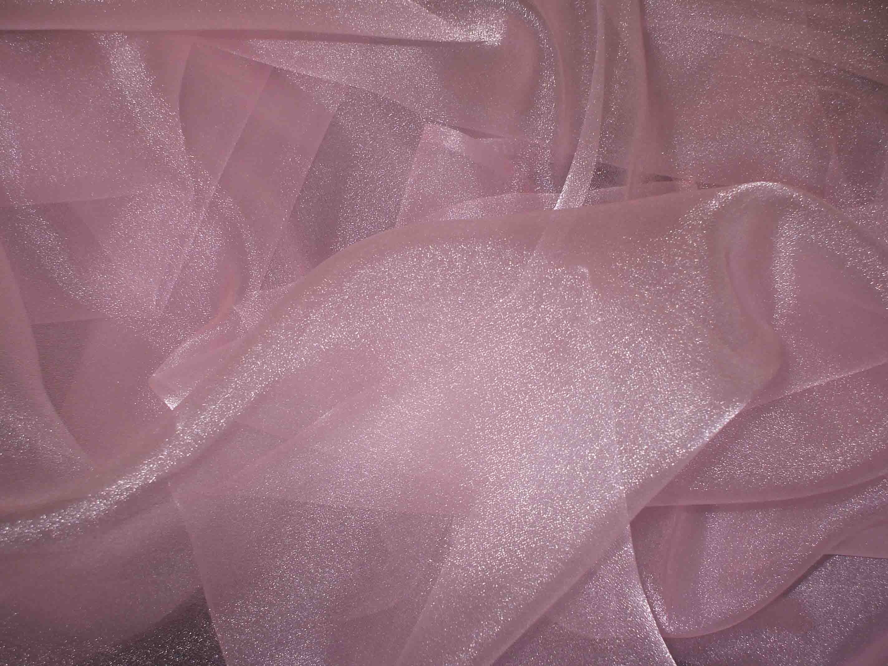 Silk Organza Fabric (Image  http   www.edenhousefabrics.co. 78cbd6281