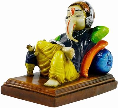 Ganpati – The Lifestyle God