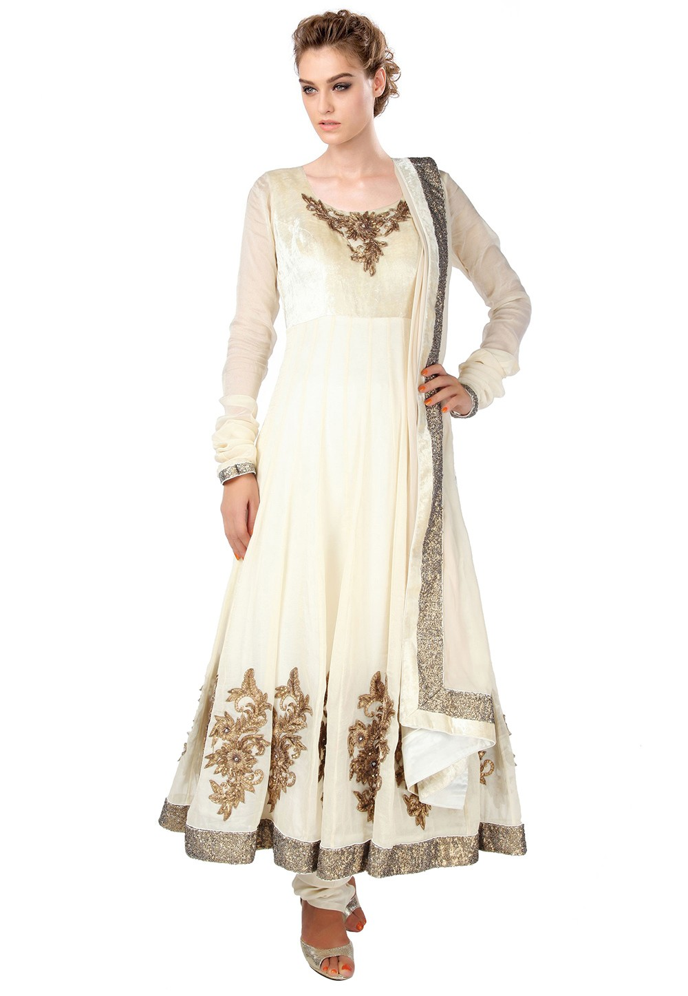zari-work-anarkali-suit